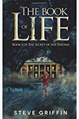 The Book of Life: The Secret of the Tirthas: Volume 2 Paperback