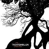 Tentemoller chronicles (The)   Trentemoller
