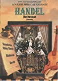 Handel: Messiah [DVD] [2001] by Bratislava City Choir
