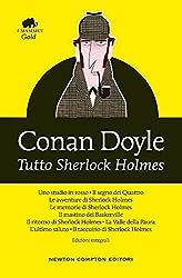 518tZfg6z6L. SL250  I 10 migliori romanzi gialli su Amazon