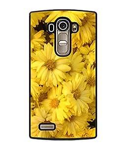 99Sublimation Designer Back Case Cover for LG G4 :: LG G4 Dual LTE :: LG G4 H818P H818N :: LG G4 H815 H815TR H815T H815P H812 H810 H811 LS991 VS986 US991 (Rectifier Reflection Refraction Index Refractometer)