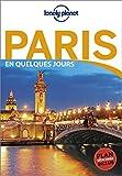 Paris En quelques jours - 5ed
