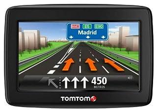 TomTom Start 20 - Navegador GPS ( 4.3 pulgadas) - Mapas de Iberia (B0055ZT2YU)   Amazon price tracker / tracking, Amazon price history charts, Amazon price watches, Amazon price drop alerts