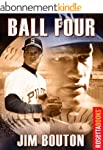 Ball Four (RosettaBooks Sports Classi...