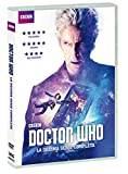 Doctor Who Stagione 10 New Edition (6 DVD)