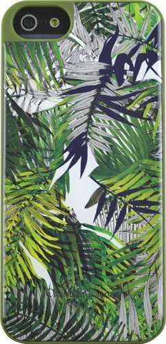 bigben-cl280828-christian-lacroix-eden-rock-cover-for-47-inch-iphone-6-green