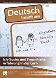 Deutsch betrifft uns [Jahresabo]