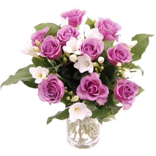 clare-florist-tourmaline-bouquet-of-gorgeous-fresh-flowers