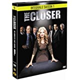 The Closer - Saison 1