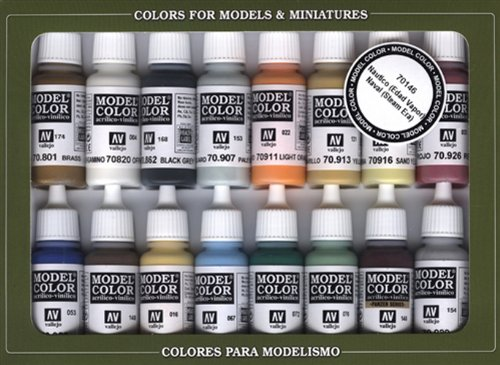 vallejo-model-color-nava-steam-era-acrylic-paint-set-assorted-colours-pack-of-16