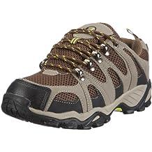 Ultrasport Hiker Unisex Erwachsenen Outdoor – Trekking – Wander - Nordic Walking Schuhe