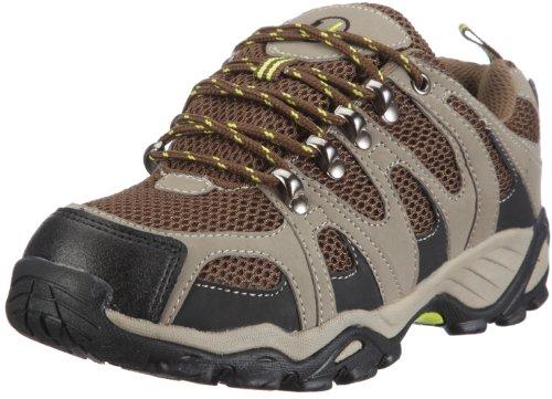 Summary GmbH (Shoes) 10066