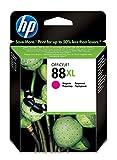 HP C9392AE Ink Cartridge No 88 Magta Large