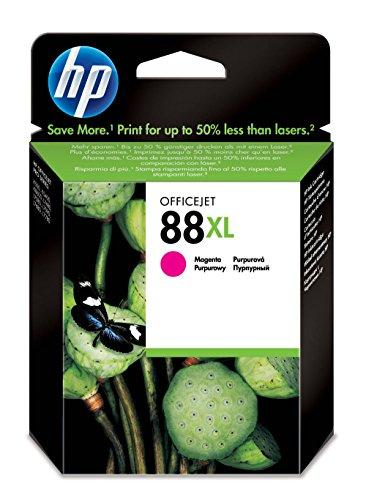 HP C9392AE - Cartucho de tinta