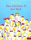 ISBN 3407760698