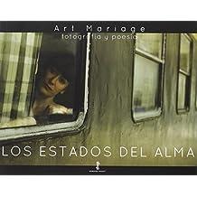 Art Mariage: Los Estados del Alma  (Colección Incontri)