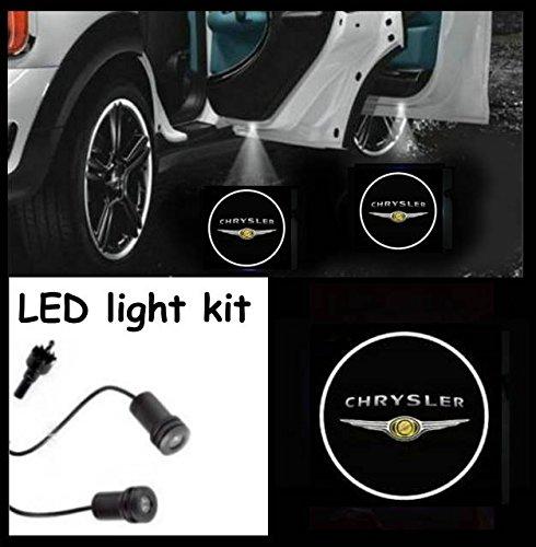 chrysler-einstiegsbeleuchtung-trlicht-led-cree-r3-light-kit-chrysler-logo-paar-
