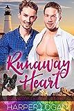 Produkt-Bild: Runaway Heart: A Runaway Hearts Novel (English Edition)