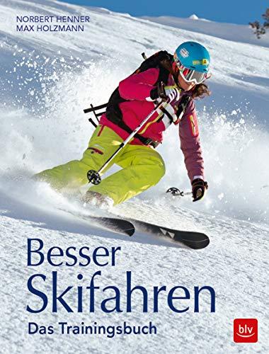 Besser Skifahren:...