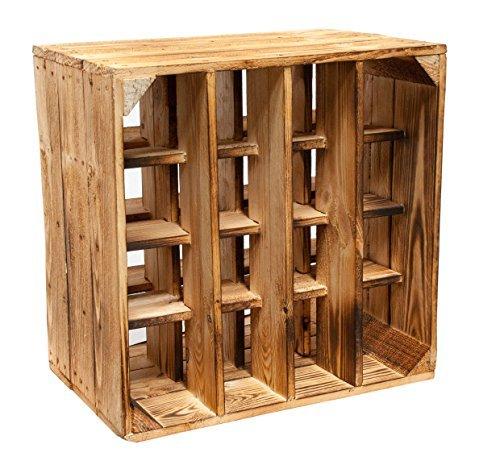 das weinregal die hausbar. Black Bedroom Furniture Sets. Home Design Ideas