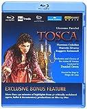Puccini: Tosca Special Edition kostenlos online stream