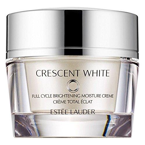 estee-lauder-crescent-white-moisture-creme-50ml-pack-of-6