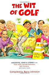 The Wit of Golf