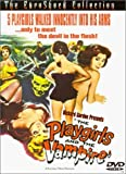 The Playgirls and the kostenlos online stream