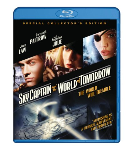 sky-captain-the-world-of-tomorrow-reino-unido-blu-ray