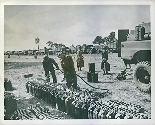 vintage-photo-of-two-american-soldiers-corporal-william-n-locklin-di-wanette-oklahoma-e-corporal-con