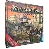 Giochi Uniti gu521–Kingsburg