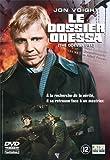 Le Dossier Odessa [Import belge]