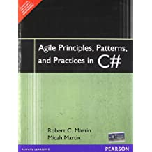 Agile Principles, Patterns, and Practices in C#, 1e