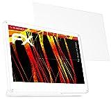 atFolix Folie für ASUS VX238H Displayschutzfolie - FX-Antireflex-HD hochauflösende entspiegelnde Schutzfolie