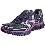 Brooks Adrenaline Asr 11 Gtx W, Women's Running Shoes