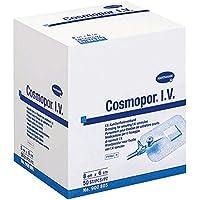 Cosmopor I.V. Kanülenfixierverband, 50 St preisvergleich bei billige-tabletten.eu