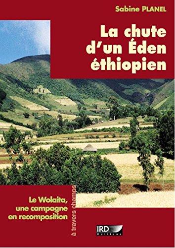 la-chute-d-39-un-eden-thiopien-le-wolaita-une-campagne-en-recomposition
