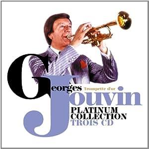Platinium Collection : Georges Jouvin
