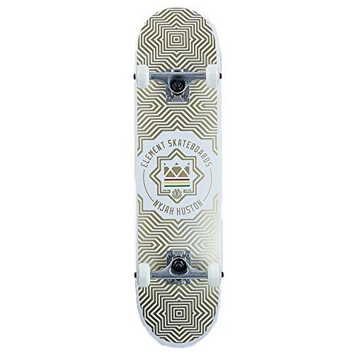 element-skateboards-nyjah-pattern-factory-pro-complete-skateboard-775