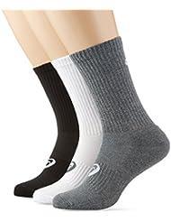 Asics Socken