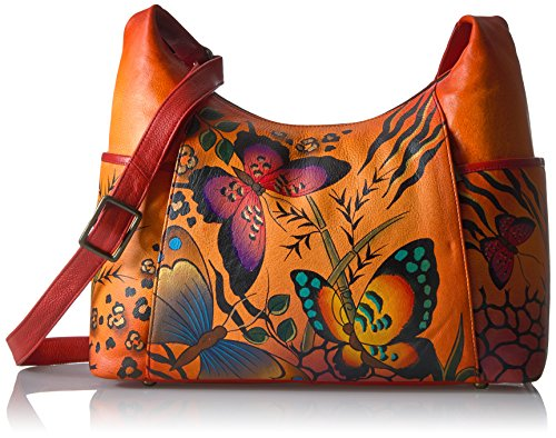 anuschka-anna-hand-painted-large-shoulder-bag-animal-anb-t-animal-butterfly-tangerine