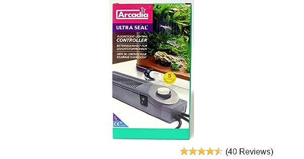36//38 Watt Arcadia ACU36 Ultra-Seal Controller