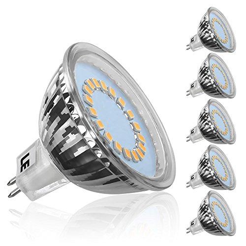 le-lot-de-5-ampoules-led-mr16-gu53-35w-equivalent-a-35w-lampe-halogene-280lm-12v-120-angle-de-rayonn
