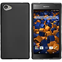 mumbi Schutzhülle für Sony Xperia Z5 Compact Hülle