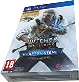 The Witcher 3 : Hearts of Stone [import anglais]