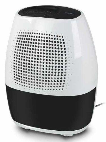 Fagor DH10D - Deshumidificador, 10 L, electrónico, Digital