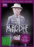 Miss Marple Die komplette kostenlos online stream