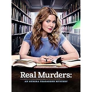 An Aurora Teagarden Mystery: Real Murders