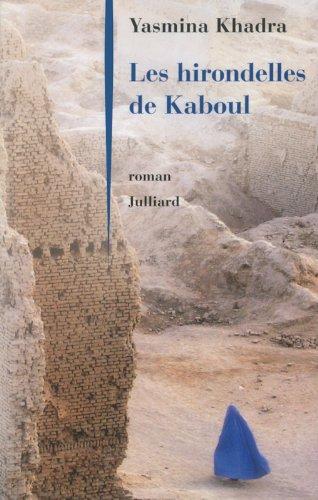 """<a href=""""/node/8586"""">Les hirondelles de Kaboul</a>"""