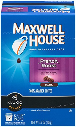 maxwell-house-french-roast-k-cup-packs-12-count-by-maxwell-house